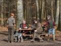 schweiss-traening-19-03-2016